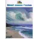 Dossier Géant comme l'océan