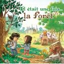 CD Il était une fois... la forêt